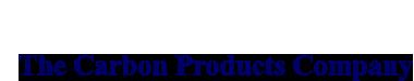 PARIZFAN industrial manufactory company